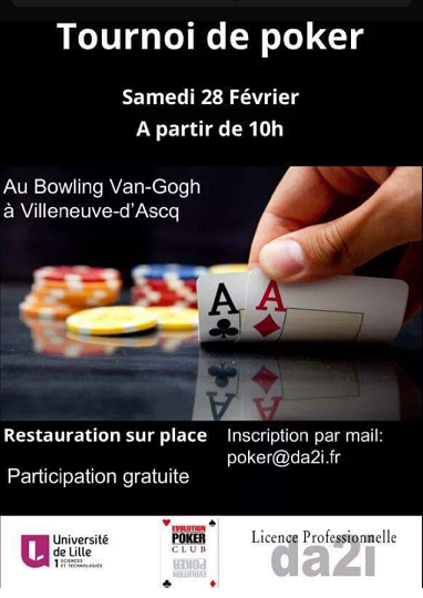 freeroll poker